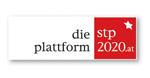 logo plattform partner