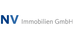 nv-immobilien