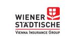 wr-staetische-logo